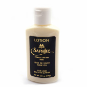 Лосьон Saphir Medaille D'or Lotion